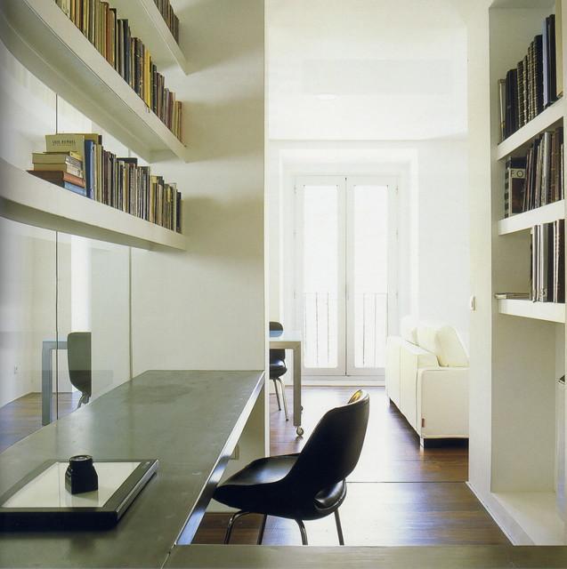 来自台湾室内装修设计-室内设计-环艺设计-第一视觉
