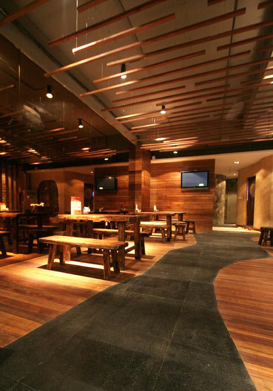 睿智品牌:商业空间设计-室内设计-环艺设计-第一视觉