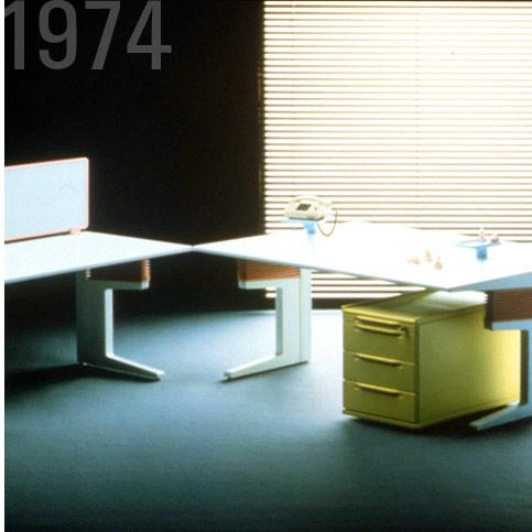 德国青蛙设计公司-设计公司-人物-第一视觉